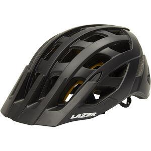 Lazer Roller MIPS Helmet mat black mat black