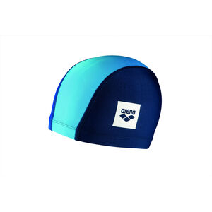 arena Unix II Cap Kinder navy/blue/lightblue navy/blue/lightblue