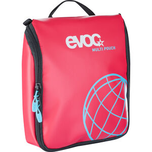 EVOC Multi Pouch red red