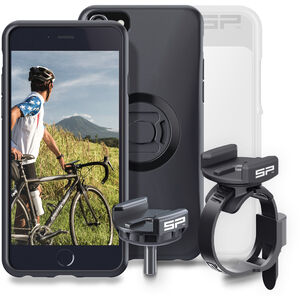 SP Connect Bike Bundle iPhone 8/7/6S/6