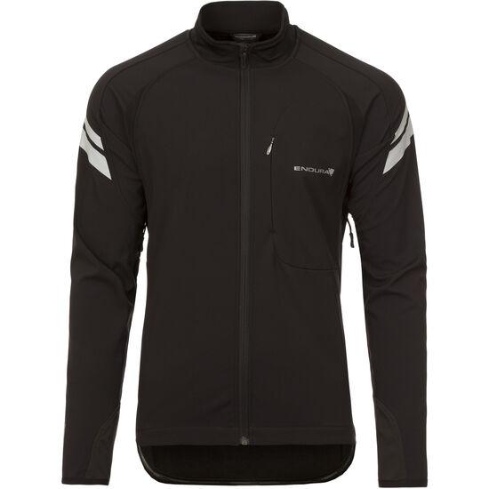 Endura Windchill II Jacke Herren bei fahrrad.de Online