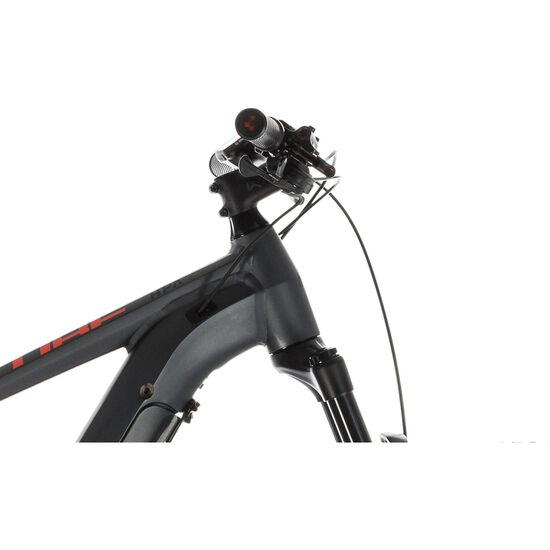 Cube Stereo Hybrid 120 Pro 500 bei fahrrad.de Online