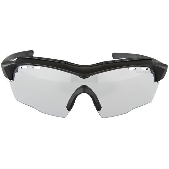 UVEX sportstyle 104 v Glasses bei fahrrad.de Online