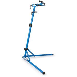 Park Tool PCS-10.2 Montageständer blau blau