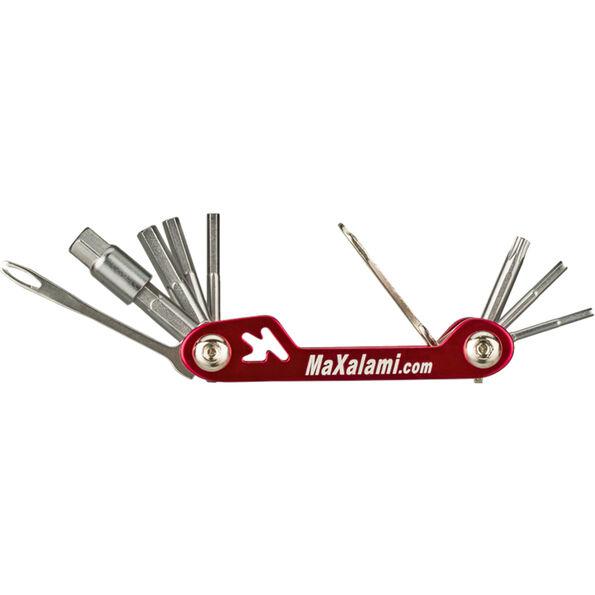 MaXalami K-13 Multifunktionswerkzeug