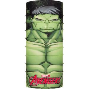 Buff Original Licenses Neck Tube Kinder hulk hulk