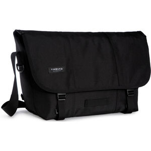 Timbuk2 Classic Messenger Bag L jet black jet black