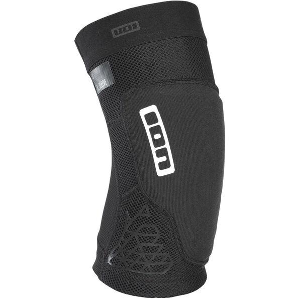 ION K_Sleeve Knee Protectors