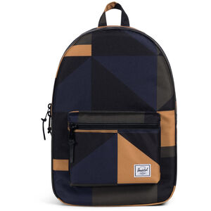 Herschel Settlement Backpack arrowwood frontier geo arrowwood frontier geo