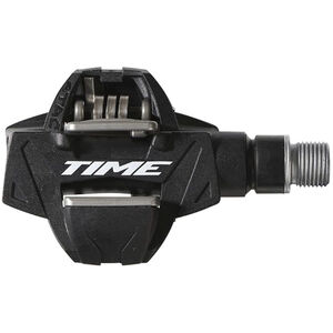 Time ATAC XC4 X-Country Pedals black