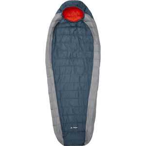 VAUDE Cheyenne 200 Sleeping Bag baltic sea baltic sea