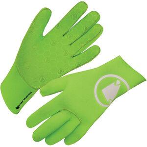 Endura FS260-Pro Nemo Handschuhe neon grün neon grün