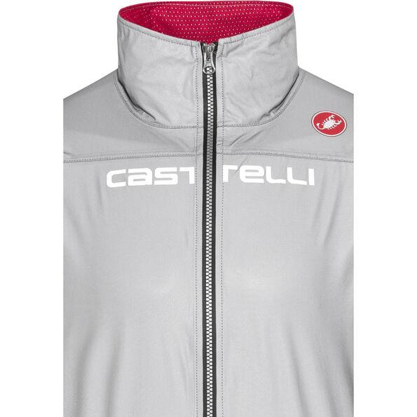 Castelli Tempesta Race Jacket Herren