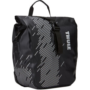 Thule Shield Packtasche Small monument/black monument/black