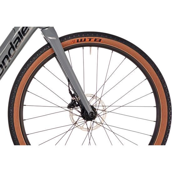 Cannondale Synapse Neo AL SE bei fahrrad.de Online
