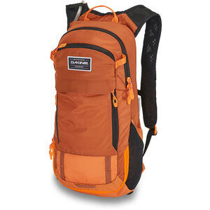 Dakine Syncline 12L Backpack Herren apricot apricot