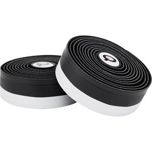 prologo Onetouch 2 Lenkerband schwarz/weiß