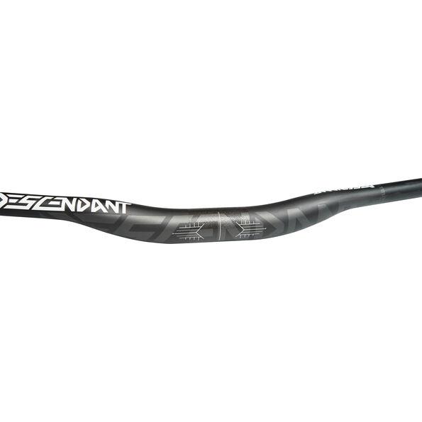 Truvativ Descendant Riser Carbon 760mm 35mm schwarz
