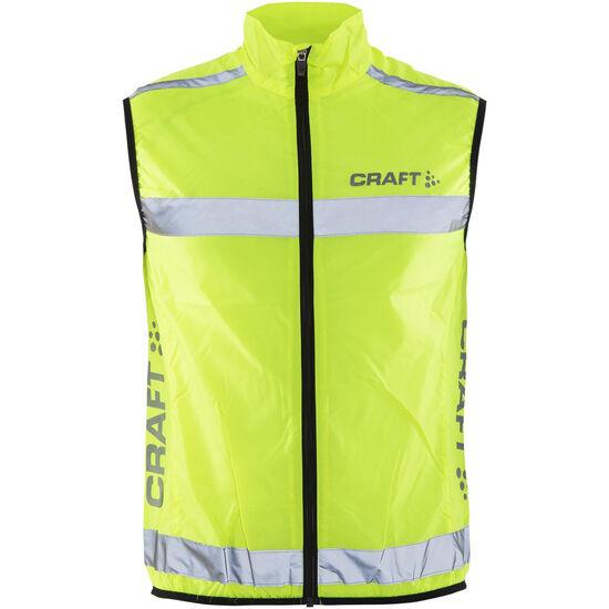 Craft Visibility Vest Unisex bei fahrrad.de Online