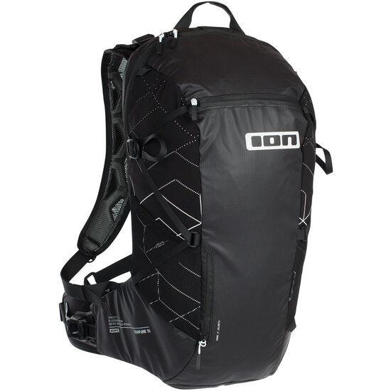 ION Transom 16 Backpack bei fahrrad.de Online