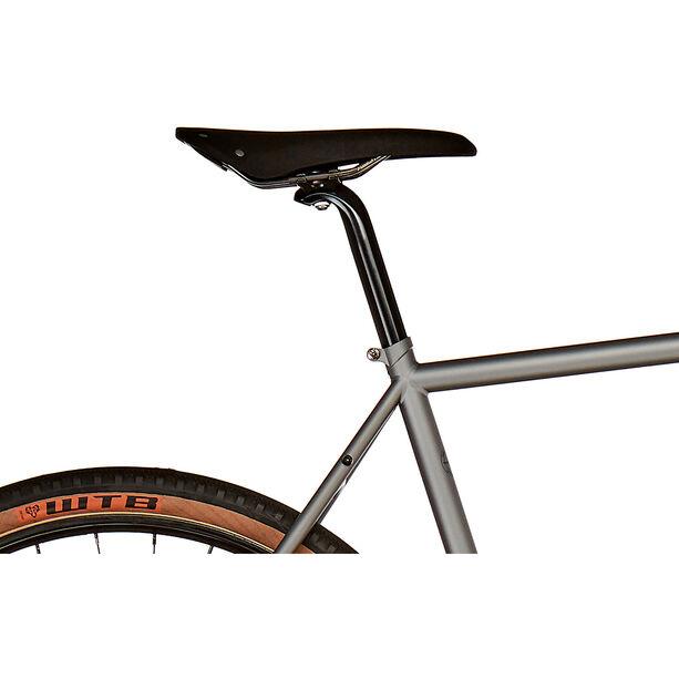 "Creme La Ruta Sport 27,5"" mercury"
