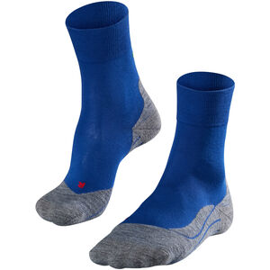 Falke RU4 Running Socks Herren athletic blue athletic blue
