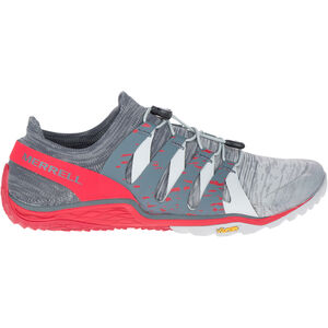 Merrell Trail Glove 5 3D Shoes Herren high rise high rise