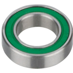 NEWMEN Bearing BB CB C3 LLH 12x21x5mm