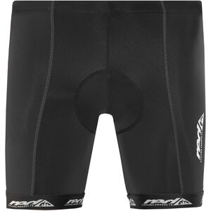 Red Cycling Products Bike Shorts Men black bei fahrrad.de Online