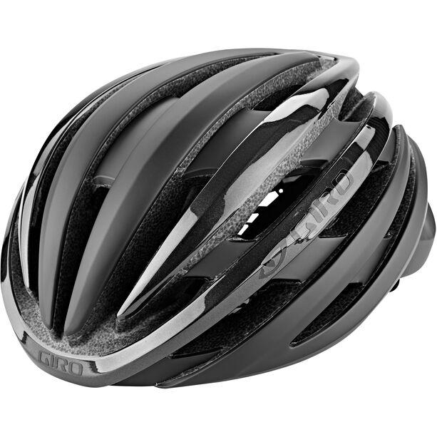 Giro Cinder MIPS Helmet mat black/charcoal