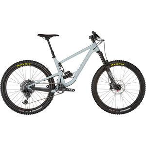 Santa Cruz Bronson 3 AL R-Kit Plus grey bei fahrrad.de Online
