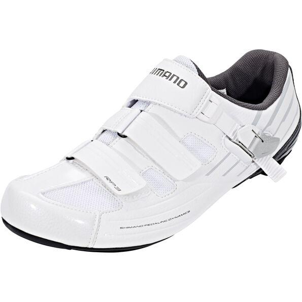 Shimano SH-RP3 Schuhe Unisex breit