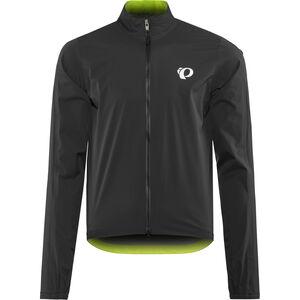 PEARL iZUMi Elite WXB Jacket Men black bei fahrrad.de Online