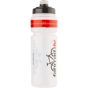 fahrrad.de Bike Bottle 750ml