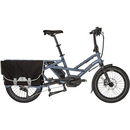 """tern GSD S10 20"""" bei fahrrad.de Online"""