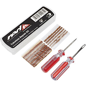 Red Cycling Products Tubeless Repair Kit