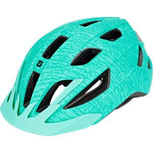 Bontrager Solstice MIPS Bike Helmet Damen miami green miami green