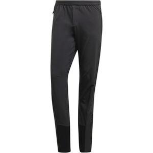 adidas TERREX Mountain Flash Pants Herren carbon carbon