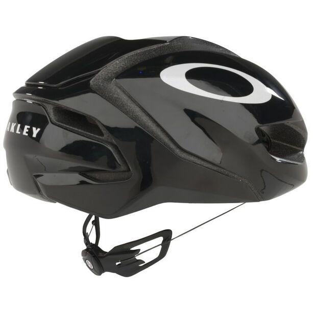 Oakley ARO5 Helmet black