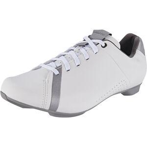 Shimano SH-RT4WW Schuhe Damen white bei fahrrad.de Online