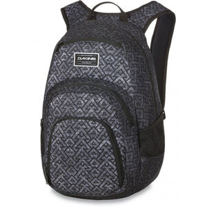 Dakine Campus 25l Backpack stacked