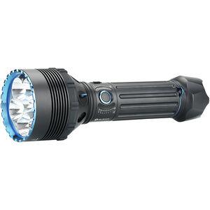 Olight X9R Marauder Aufladbare Taschenlampe bei fahrrad.de Online