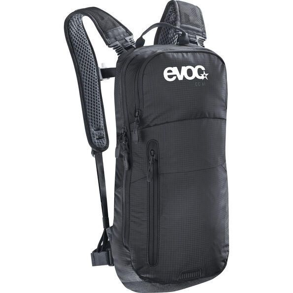 EVOC CC Lite Performance Backpack 6l