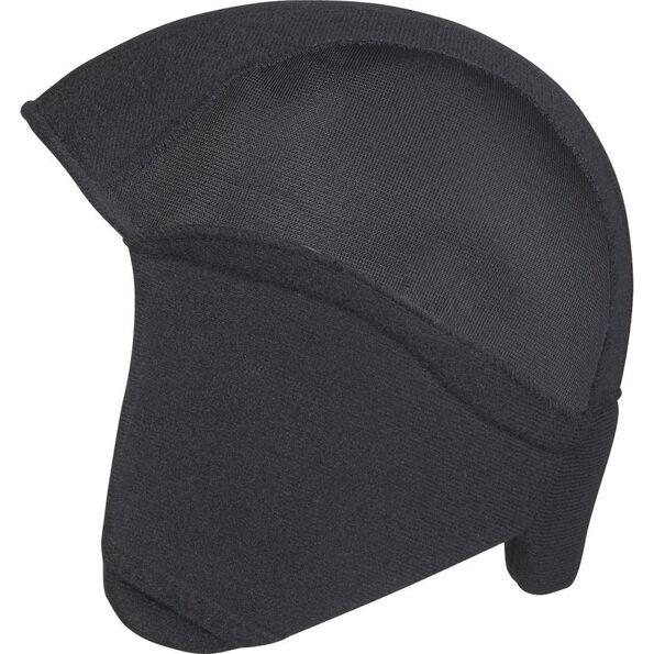 ABUS Winter Kit Child Helmmütze