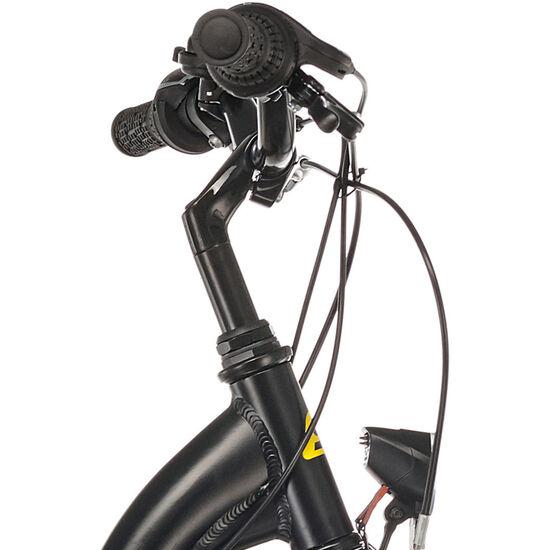 s'cool chiX 26 21-S alloy bei fahrrad.de Online