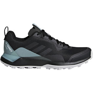 adidas TERREX CMTK GTX Shoes Damen carbon/core black/ashgrn carbon/core black/ashgrn