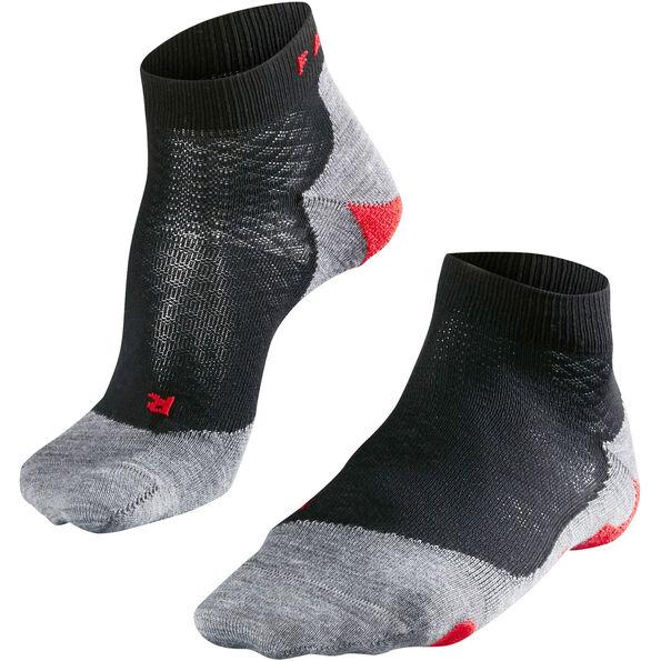 Falke RU 5 Lightweight Short Socks