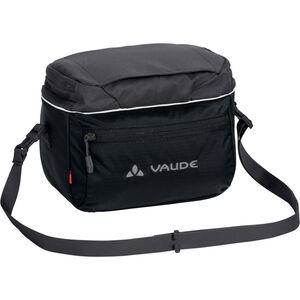 VAUDE Road I Handlebar Bag black black
