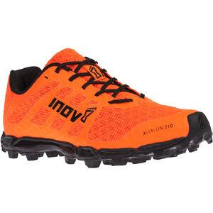 inov-8 X-Talon 210 Shoes Unisex orange/black bei fahrrad.de Online