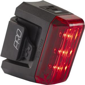 Cube Pro schwarz bei fahrrad.de Online